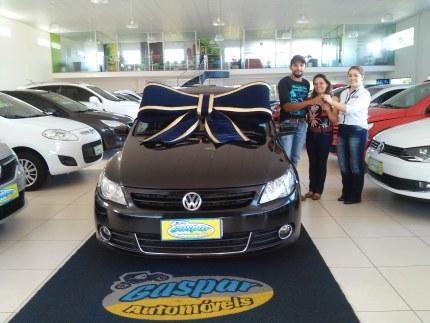 Agradecemos nosso amigo e cliente Roni Fabricio Pedroso de Joia, muito obrigado pela preferencia.