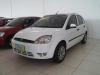 Fiesta 1.0 4P Hatch