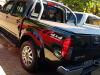 Frontier SL 4x4 Promoção de Natal!