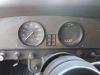D10 Diesel
