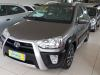 Etios HB Cross 1.5 AT