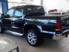 Amarok highline 4x4 AT