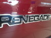 Renegade sport 1.8 AT