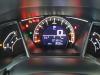 Civic EX 2.0 CVT