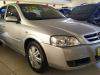Astra sedan elegance 2.0 AT
