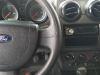 Fiesta 1.0 HB