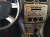 Focus 2.0 Sedan AT