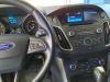 Focus SE 2.0 AT