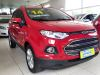Ecosport Titanium 2.0 AT