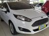 New Fiesta 1.6 SE AT