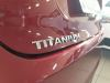 New Fiesta 1.6 Tit AT