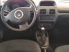 Clio Exp 1.0 4p