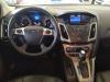 Focus Sedan 2.0 SE AT