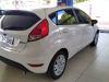 New Fiesta SE 1.6